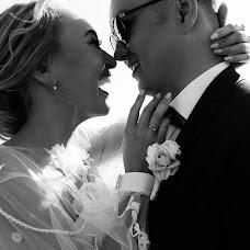 Jurufoto perkahwinan Dauren Abilkhayatov (abilkhayatov). Foto pada 17.10.2019