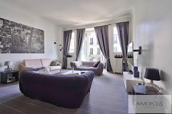 propriété à Paris 18ème (75)