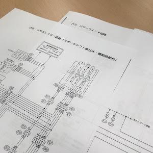 プレオ RV1 RV1のカスタム事例画像 TAWABAさんの2018年03月24日18:04の投稿