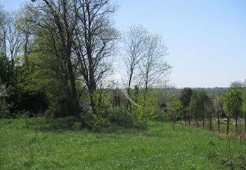 terrain à Mortagne-sur-Gironde (17)