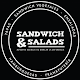 Sandwich & Salads for PC-Windows 7,8,10 and Mac