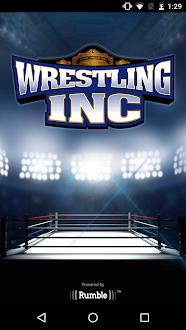 Wrestling Inc Gratis