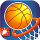 Slam Dunk - Basketball game 2019 Android apk