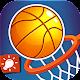 Slam Dunk - Basketball game 2019