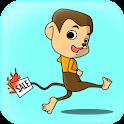 Fire Sale eBook icon