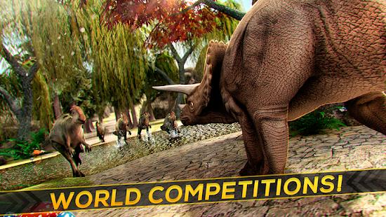 Jurassic-Dinosaur-Simulator-3D 9