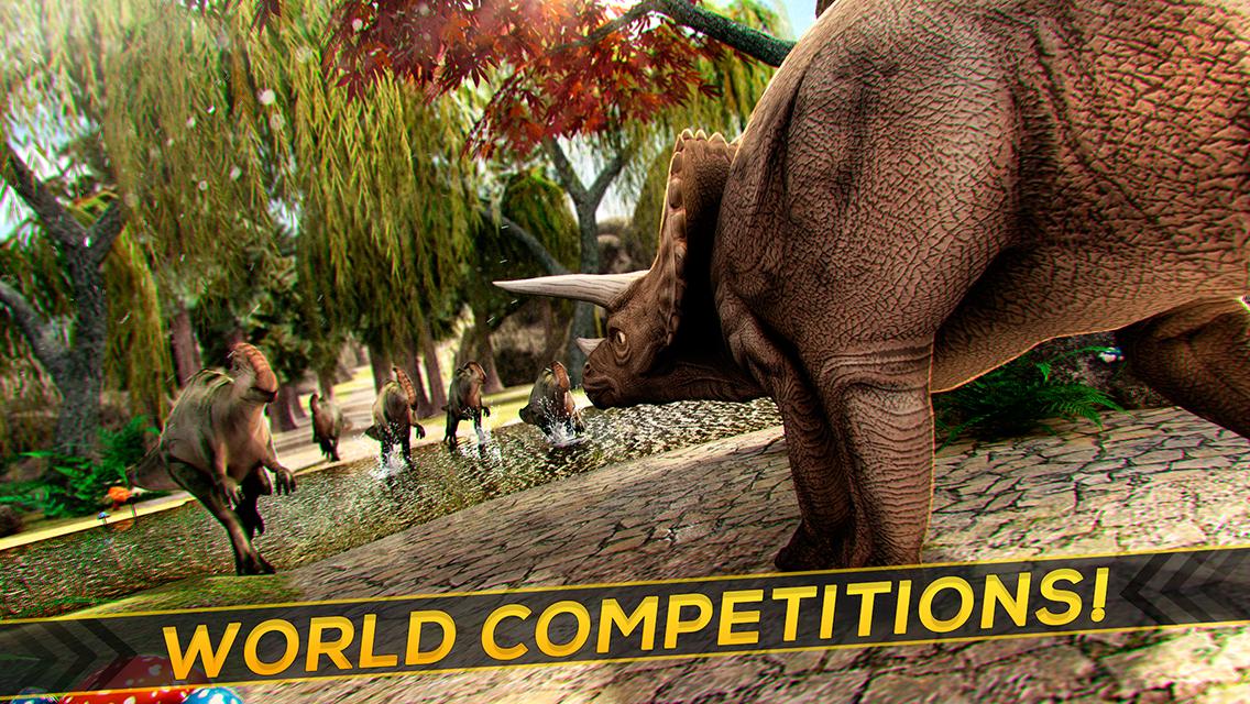 Jurassic-Dinosaur-Simulator-3D 21