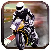City Moto Trial: Mad Skills
