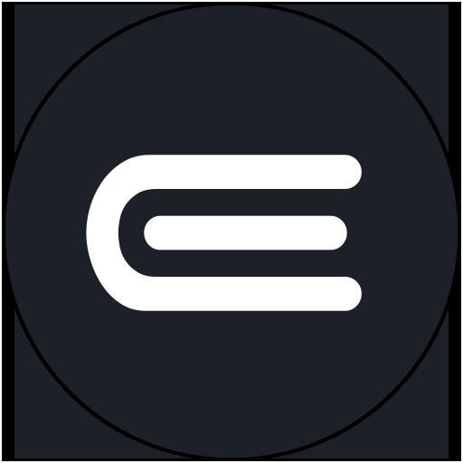 EivaaGames avatar image