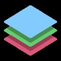 PixelScreen icon
