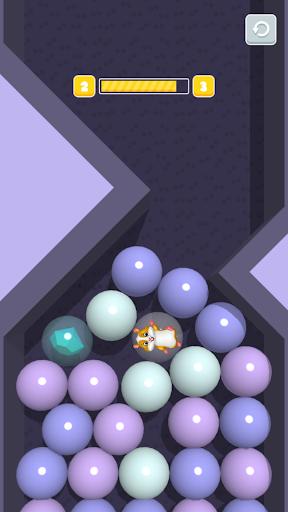 Popity Pop 1.1 screenshots 4