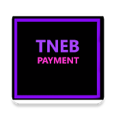 Tneb bill pay quickly