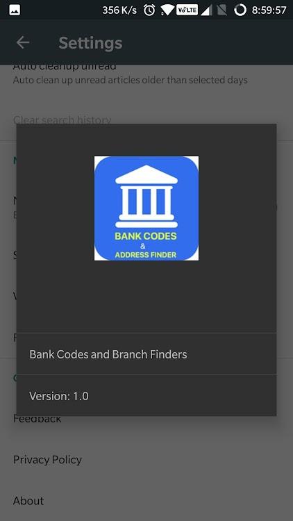 axis bank credit card tracking