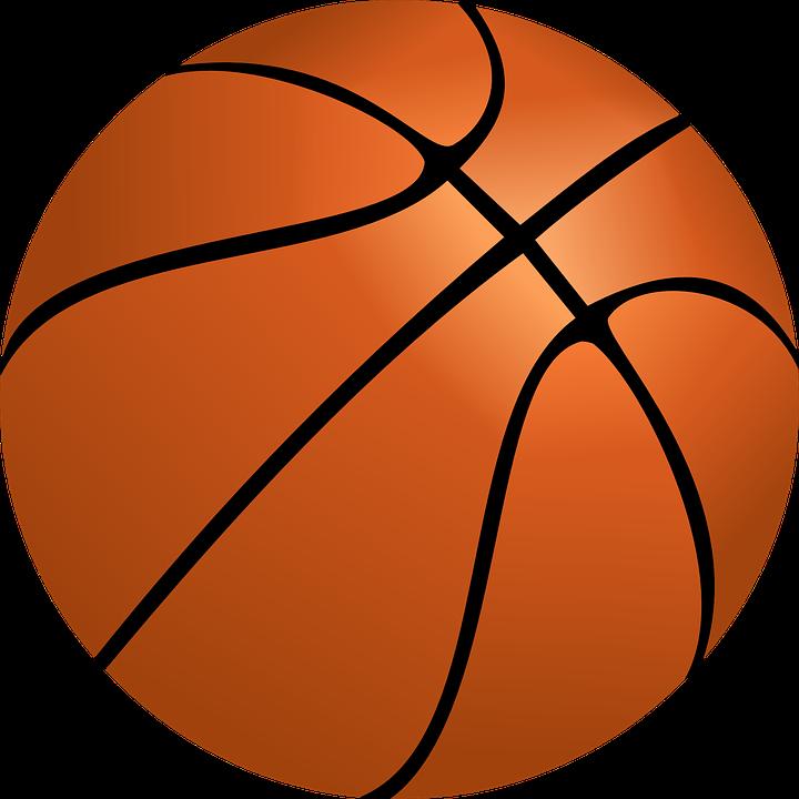 Basketball - Free images on Pixabay