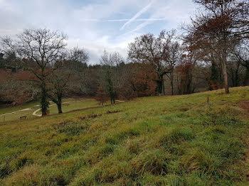 terrain à Prats-du-Périgord (24)