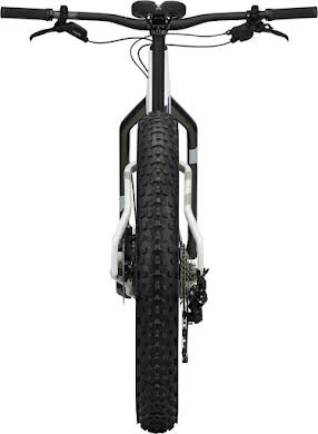 Salsa Beargrease Carbon SX Eagle Fat Bike - 2020 alternate image 1