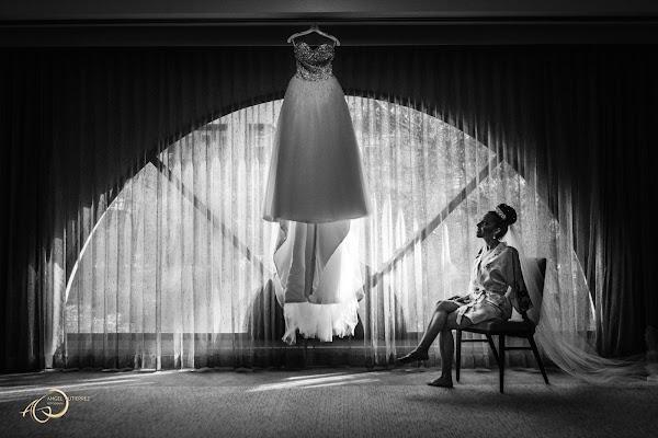 Fotógrafo de bodas Angel Gutierrez (angelgutierre). Foto del 14.10.2017