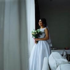 Wedding photographer Almaz Azamatov (azamatov). Photo of 23.05.2017