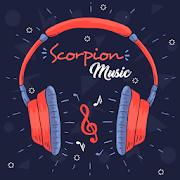 ScorpionMusic APK