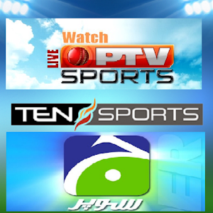 Sports Tv Channels Live HD for PC