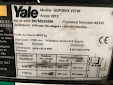 Thumbnail picture of a YALE GDP35VX