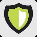 Advanced Device Protect icon