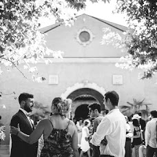 Wedding photographer Simone Maruccia (simonemaruccia). Photo of 28.08.2015