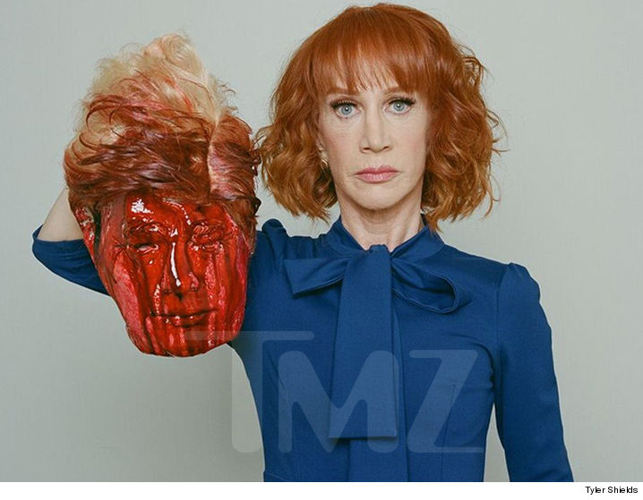 0530-kathy-griffin-graphic-donald-trump-head-cut-off-tyler-sheilds-9.jpg