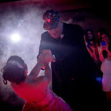Wedding photographer Rubelt Romero (RubeltFotografia). Photo of 14.07.2017