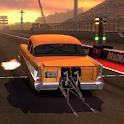 No Limit Drag Racing 2 icon