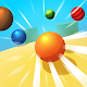 Ball Action APK