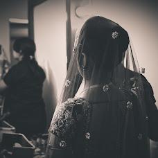 Wedding photographer suvriti gupta (suvritigupta). Photo of 29.07.2014