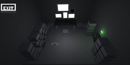 Capturas de pantalla de Underwatch 3