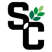SCCC Saints Mobile