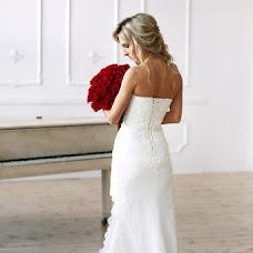 Wedding photographer Yuliya Gareeva (UliaG). Photo of 07.11.2015