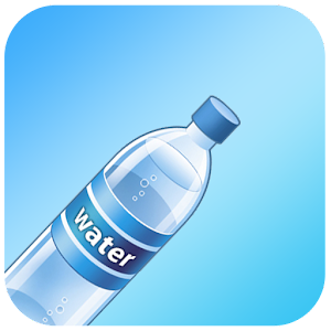 Flip bottle pro for PC and MAC
