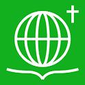 Kalendarz Biblijny
