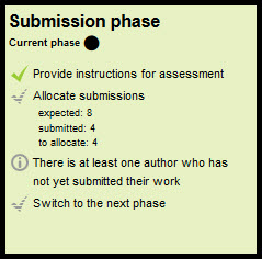 submission phase.jpg