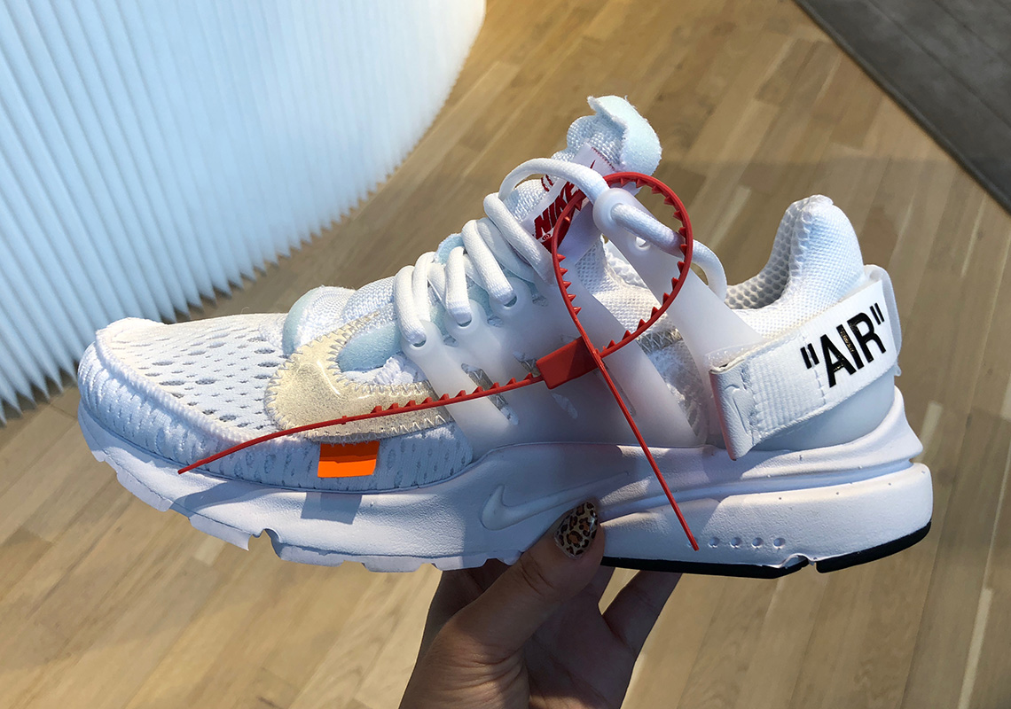 0606d822d6f429 The 10 Most Anticipated Sneaker Releases of Summer 2018