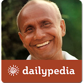 Sri Chinmoy Daily (Unofficial)