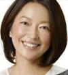 Michiko Hado