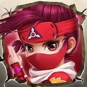 Tải Ninja Truyền Kỳ miễn phí