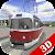 Tram Driver Simulator 20  file APK for Gaming PC/PS3/PS4 Smart TV