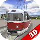 Tram Driver Simulator 2018 (game)