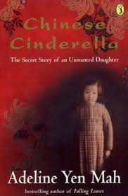 Image result for chinese cinderella