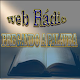 web Rádio pregando a palavra for PC-Windows 7,8,10 and Mac