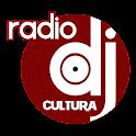 Cultura DJ Radio icon