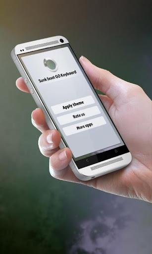 無料个人化Appのサンクボート絵文字|記事Game