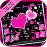 com.ikeyboard.theme.love.pink.hearts
