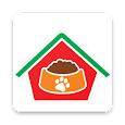 Pet Store. Nuestro servicio es nuestra pasión